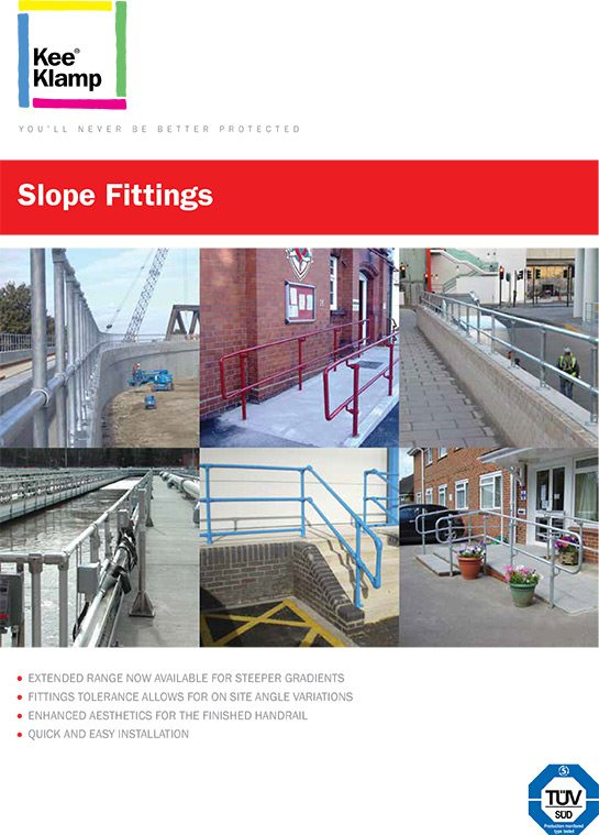 kee_klamp_slope_fittings_brochure